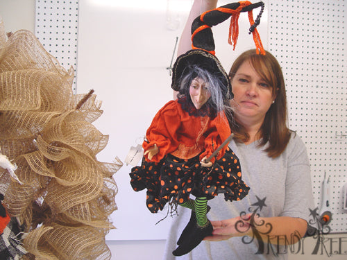halloween-burlap-witch-wreath-hanging-witch