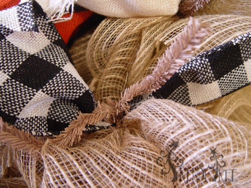 halloween-burlap-witch-wreath-twist-closed-around-faux-burlap-ribbon