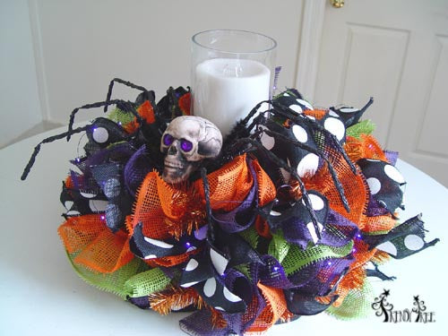 halloween-centerpiece-48-inch-table
