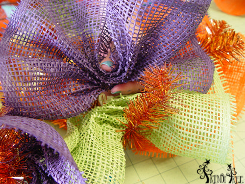 halloween-chadelier-open-twist-for-second-layer