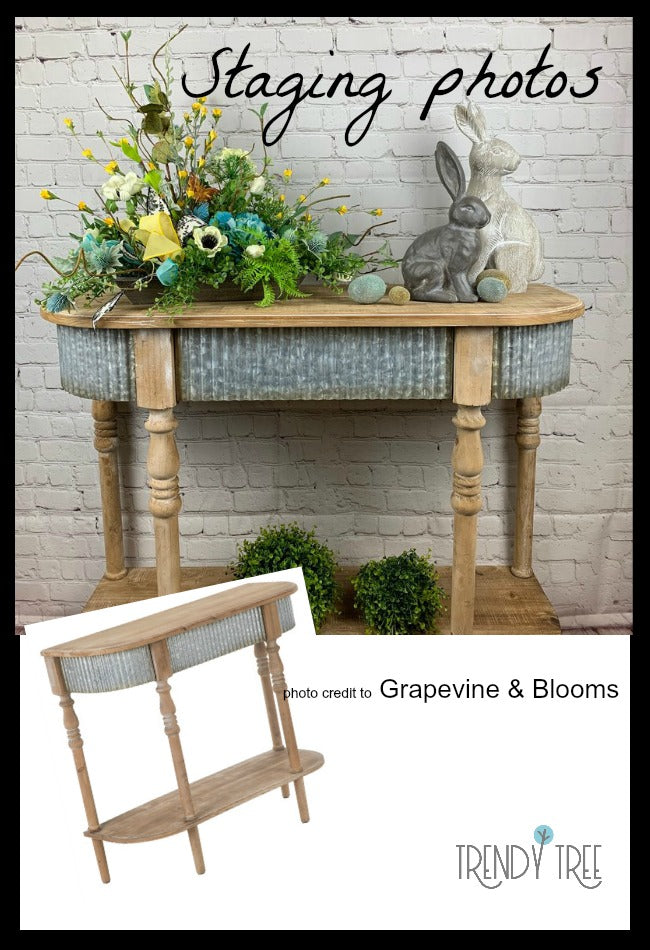 hobby lobby, farmhouse, table
