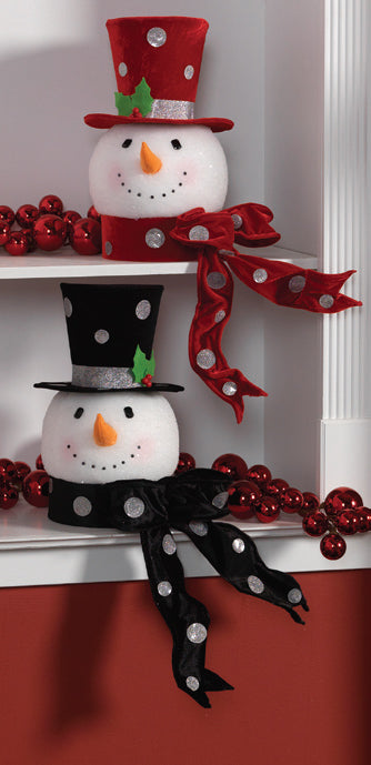 holiday-on-ice-decorating-idea-1