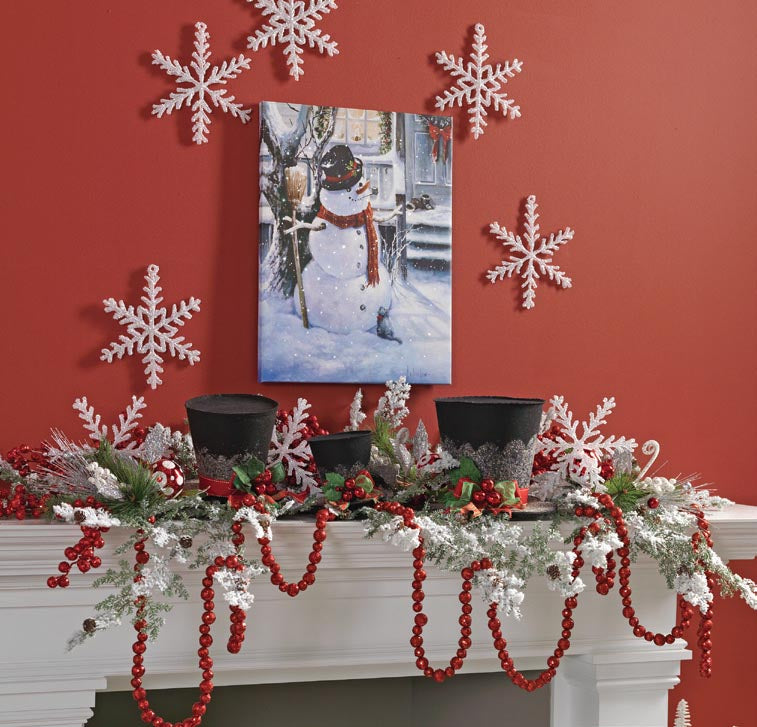 holiday-on-ice-decorating-idea-10