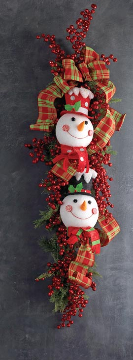 holiday-on-ice-decorating-idea-11