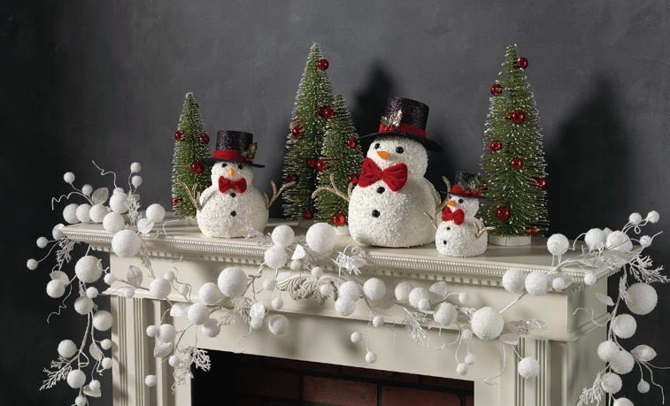 holiday-on-ice-decorating-idea-13