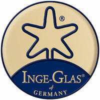 inge-glas of germany