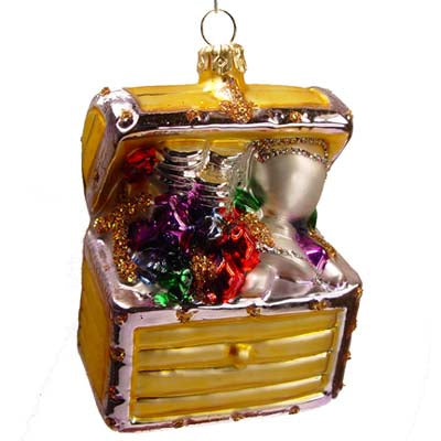 k202-treasure-chest