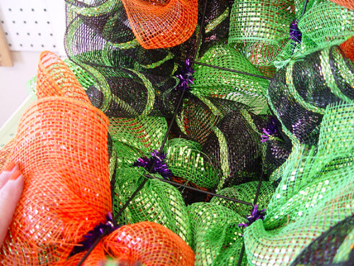 mailbox-cover-halloween-press-mesh-to-outside