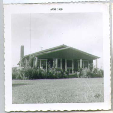 mamas-old-house