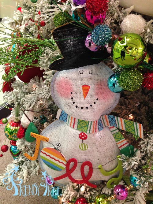 merry-and-bright-burlap-snowman