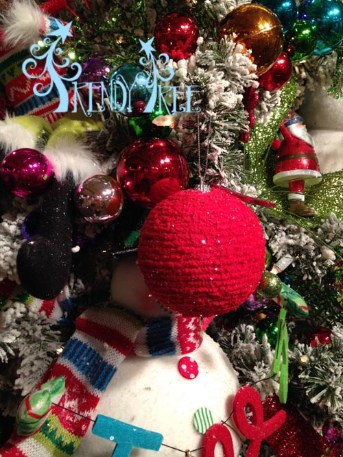 merry-and-bright-red-chenille-ornament