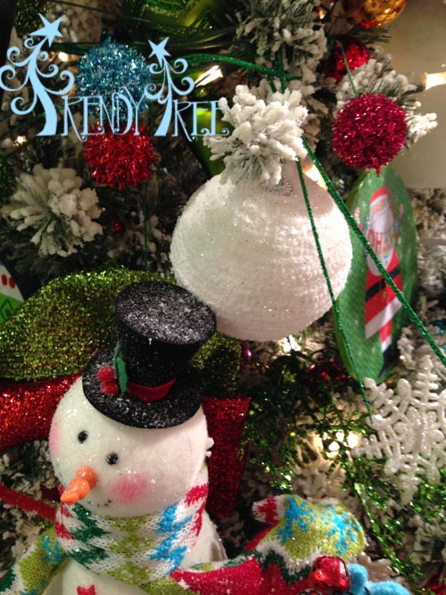 merry-and-bright-snowball-ornament
