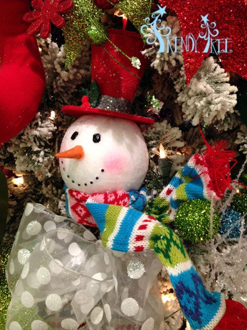 merry-and-bright-snowman-head-2