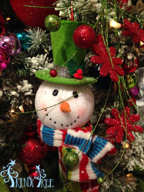 merry-and-bright-snowman-head