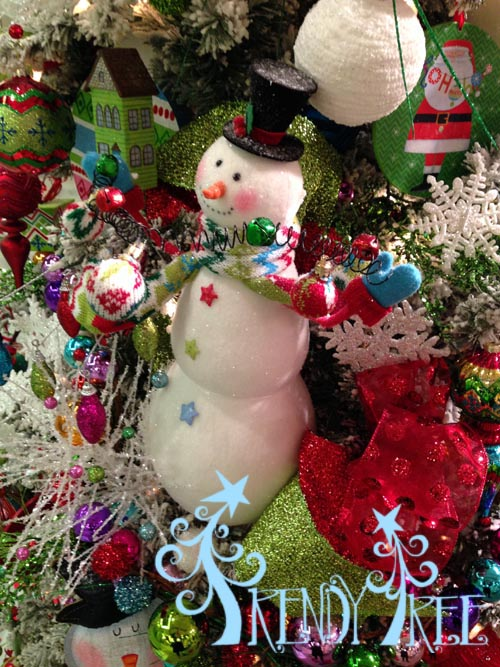 merry-and-bright-snowman-ornament-2