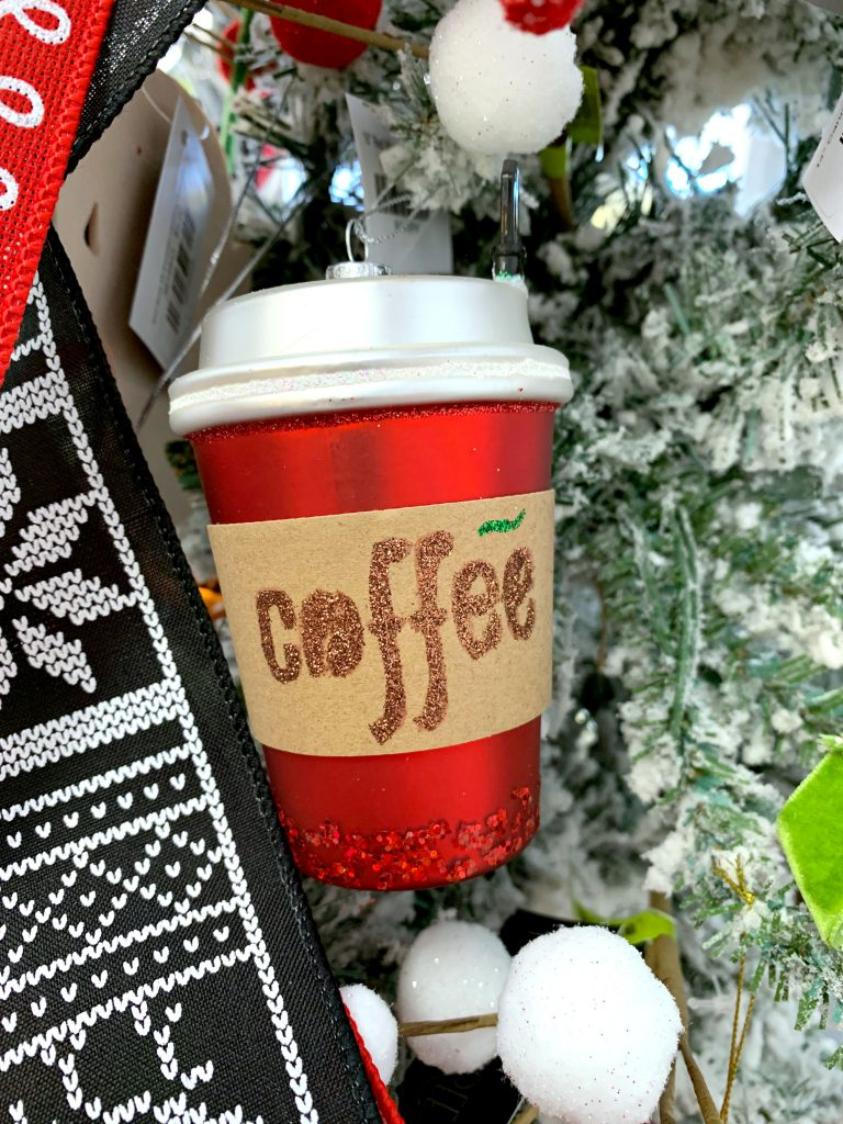red coffee cup, coffee to go, starbuck coffee, christmas coffee gift