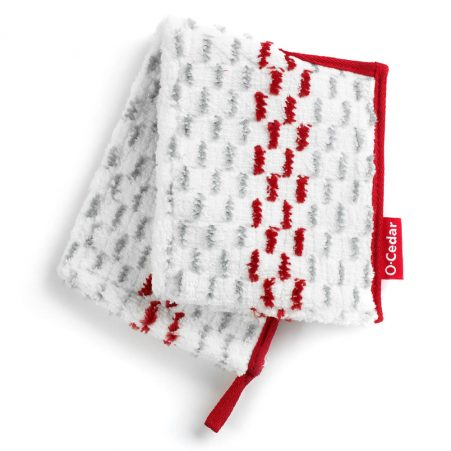 o'cedar mop cloth, mop pad, washable mop, washable mop head, washable mop cloth
