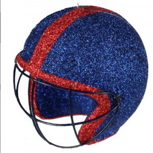 ms1180e7-blue-red-football-helmet-ornament