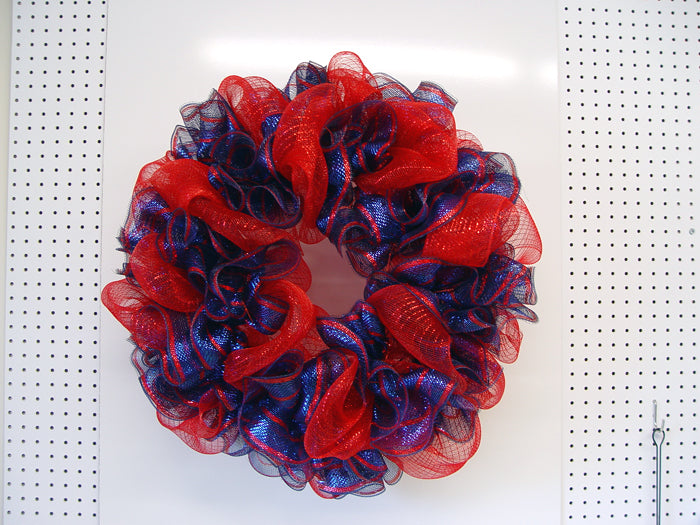 ole-miss-wreath-ready-for-embellishment