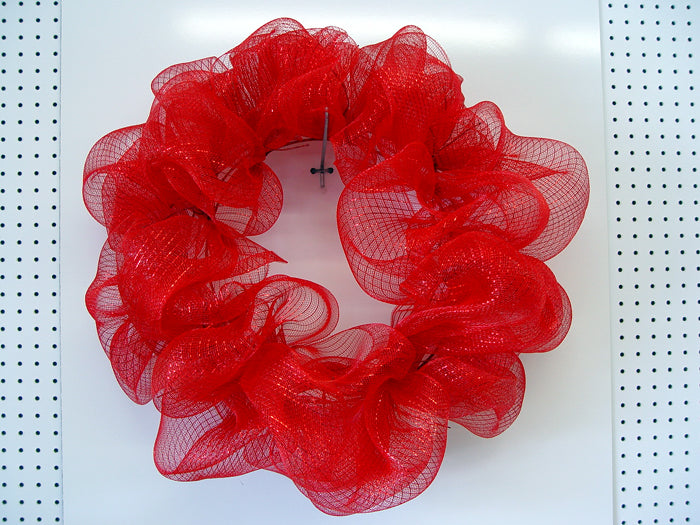 ole-miss-wreath-red-mesh-finished