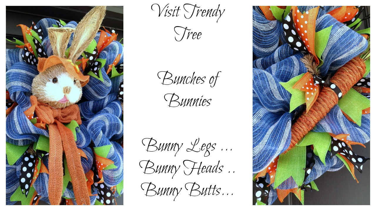 orange-bunny-head-wreath-tutorial-trendytree-ending