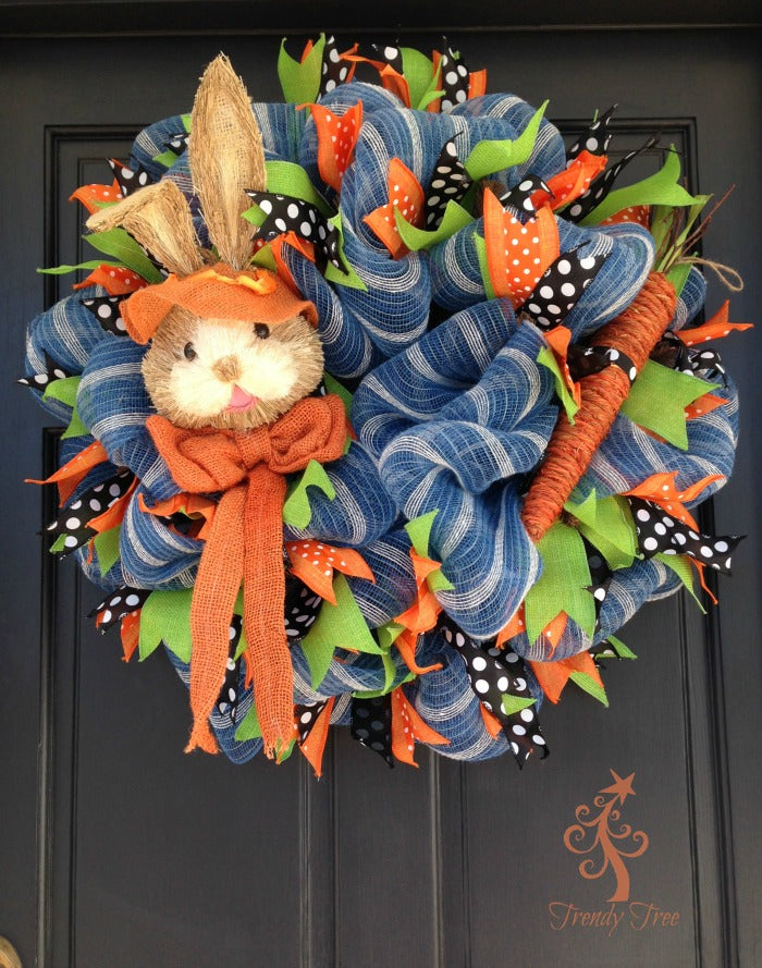 orange-bunny-head-wreath-tutorial-trendytree