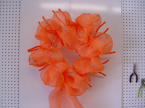 pumpkin-wreath-first-ring-finished