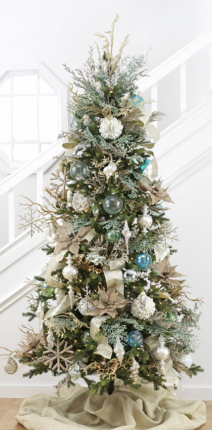raz-2016-coastal-christmas-tree-trendytree