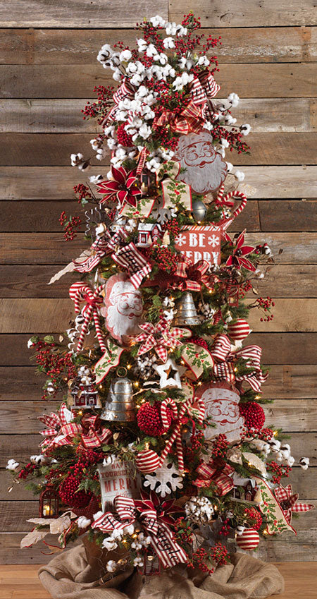 raz-2016-farmhouse-christmas-tree-trendytree