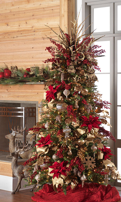 raz-2016-holiday-lodge-tree-trendytree