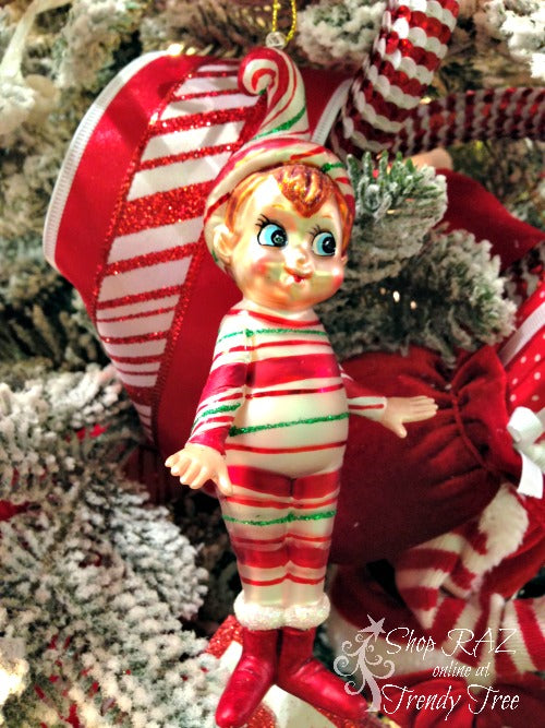 raz-peppermint-toy-glass-elf-trendy-tree