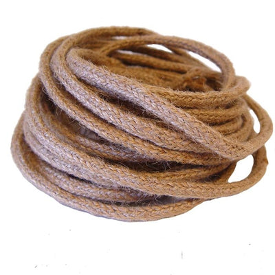 rd105618-natural-wired-jute-roping