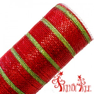 re1333f6-red-lime-green