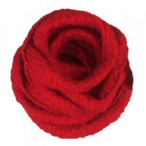 rn457124-fuzzy-wool-roping-red