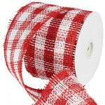 rr700234-paper-mesh-check-red-white-4-inch