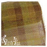 rr800648-paper-mesh-check-natural-moss-chocolate-trendy-tree