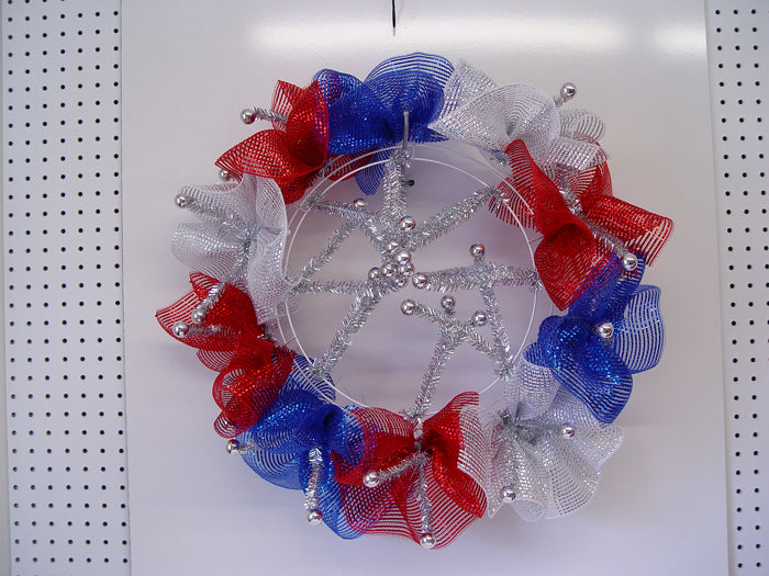 ruffle-wreath-patriotic-one-layer-outside-ring