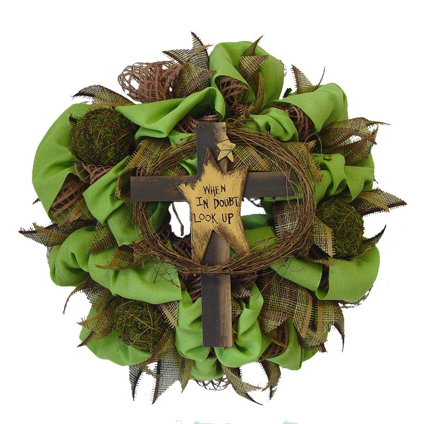 rustic-wreath-finished-cross