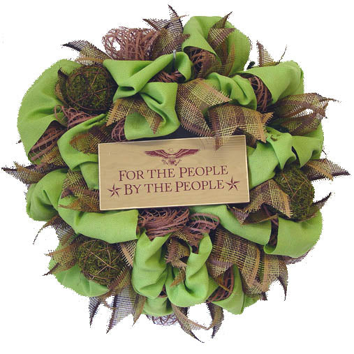 rustic-wreath-for-the-people