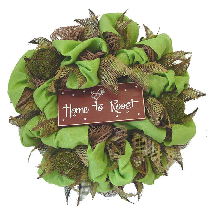 rustic-wreath-home-to-roost