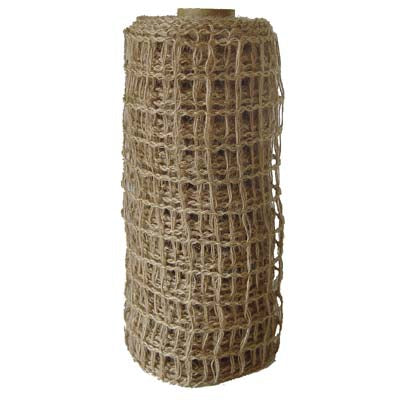 Wired Jute