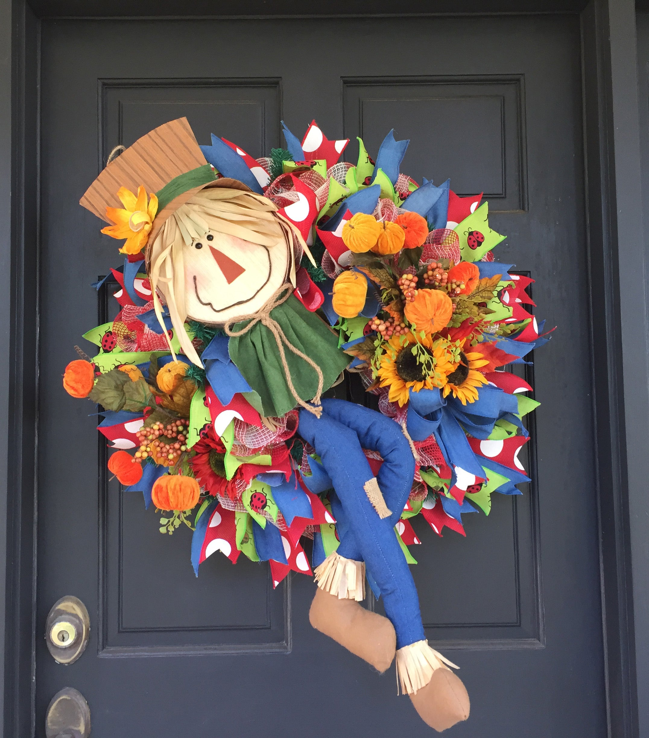 scarecrow-green-hat-2