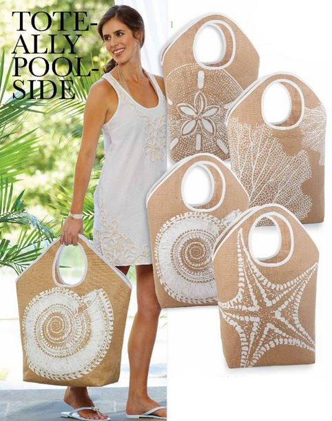 shoreline-jute-tote-catalog