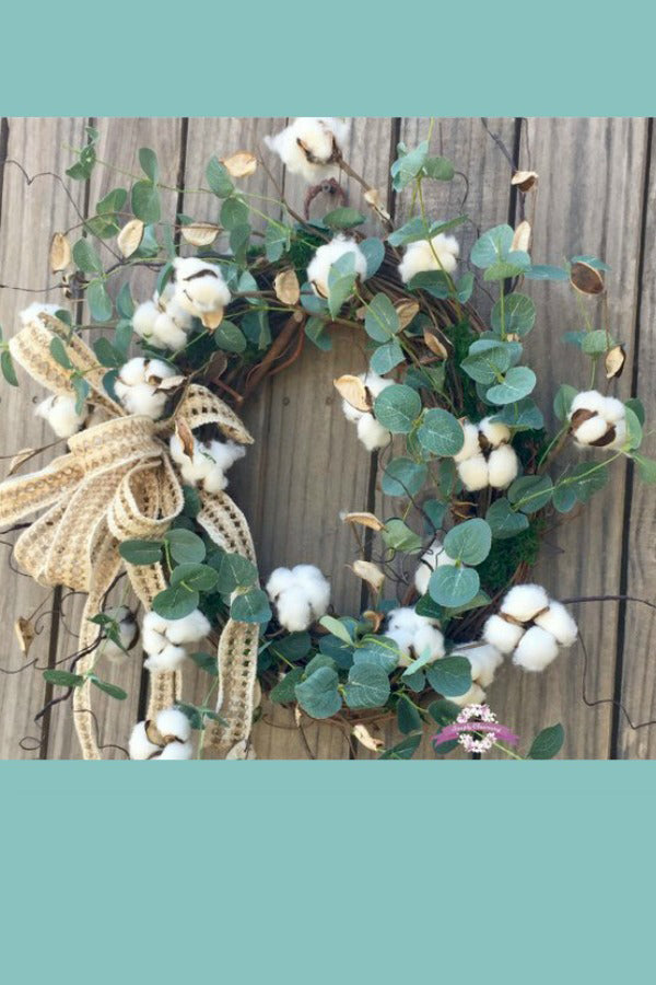 Burlap Easter Door Wreath , Easter Wreath, Bunny Wreath, Spring Wreath, Burlap Easter Wreath, Burlap Wreaths, Blue Easter Wreaths