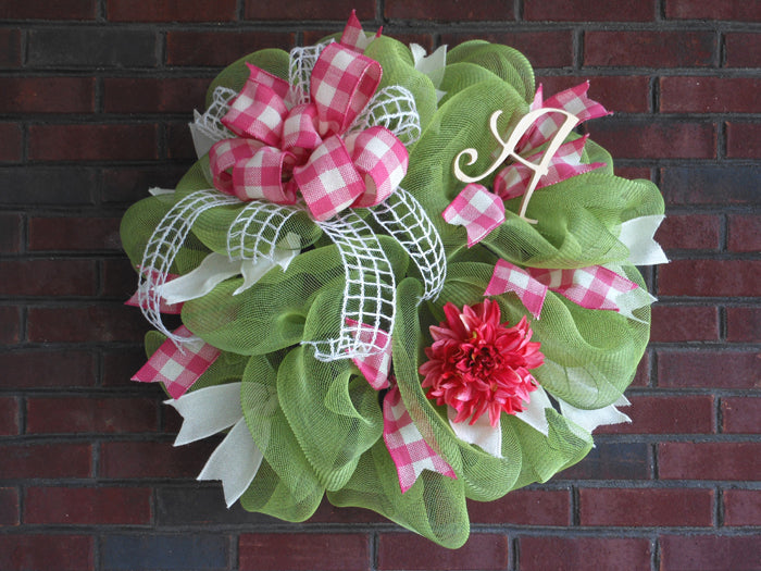 spring-wreath-green-finished