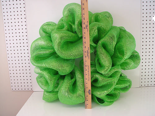 st-patrick-day-wreath-24-inches