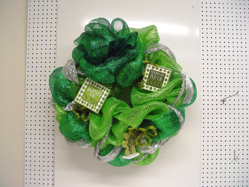 st-patrick-day-wreath-finished-wreath