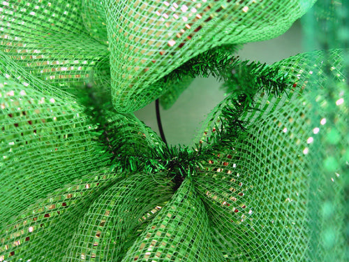 st-patrick-day-wreath-twist-to-be-untwisted