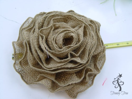 sunflower-burlap-ribbon-center-burlap-rose-9-inches-2-blog-post