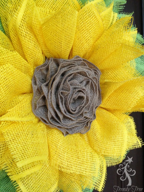 sunflower-burlap-ribbon-center-closeup-center-blog-post